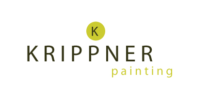 Krippner Painting